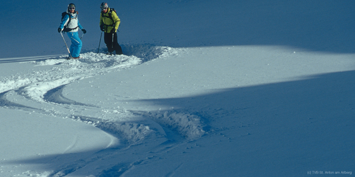 Skisport Arlberg Aktiv Haus Battisti Zimmer Und Appartments St Anton Am Arlberg